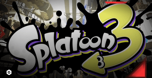 Splatoon 3: Release Date, Story, Gameplay, Trailer, Price, Latest News, Rumours and Everything You Need To Know