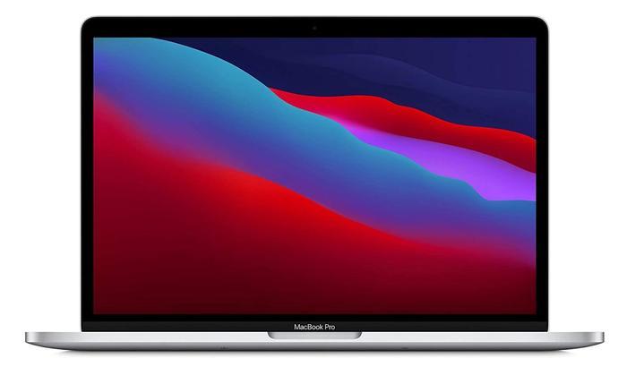 Best Laptop for students Apple Macbook pro