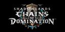 WoW Shadowlands: Season 2 Mythic+ Affix Tormented Explained