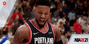 NBA 2K21 Next-Gen Update 4: Patch Notes, Lakers Updates, and Updated Licenses For PS5 and Xbox Series S/X