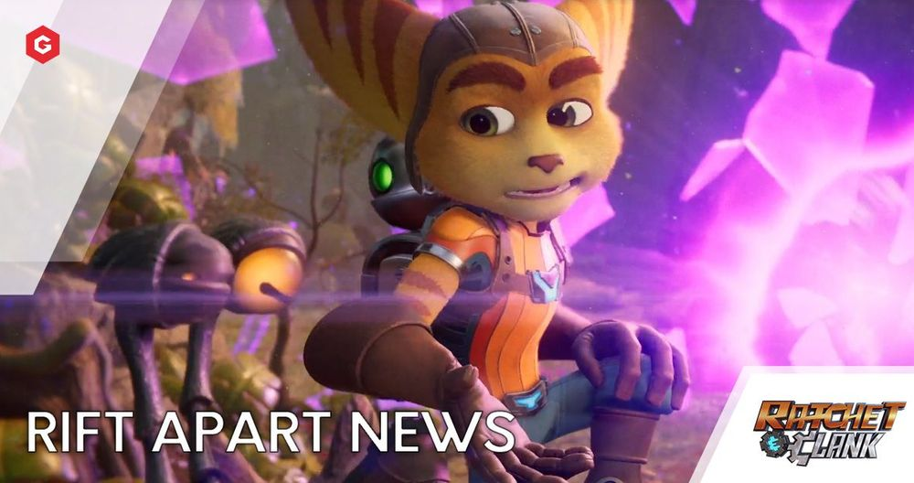Ratchet And Clank: Rift Apart Release Date, Trailer, Story, Features And Everything We Know About The PS5 Sequel