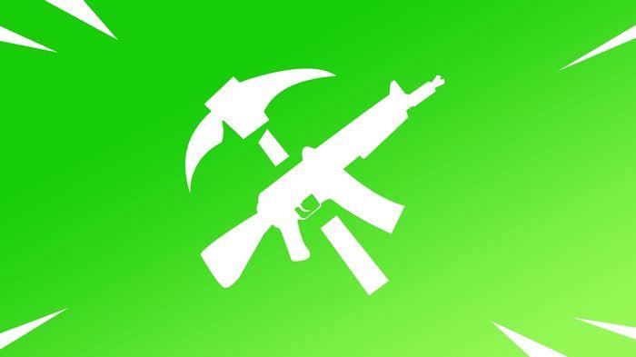 Fortnite update v13.40 is incoming!