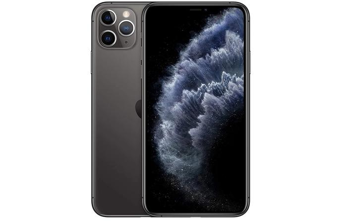 Best iPhone large screen mid-range