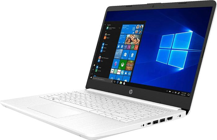 Best Laptop Under 400 For Students