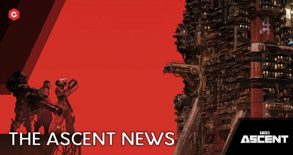 The Ascent: Release Date, Platforms, Trailer And Everything We Know