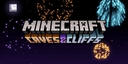 Minecraft Snapshot Updates: 21w13a Patch Notes And New Java Download Changes