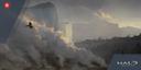 Halo Infinite New Sandbox Details: Bulldog Shotguns, Damage Types And Unannounced Vehicles!