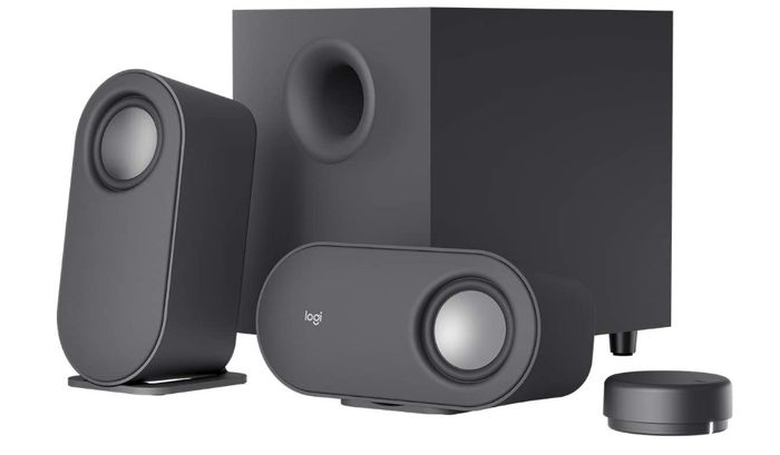 Best Speakers for Console and PC Gaming