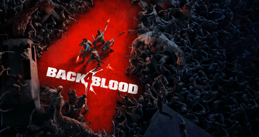 Back 4 Blood Release Delayed: Turtle Rock explain why in message to fans