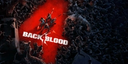 Back 4 Blood's Characters Revealed In New Trailer