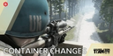 Escape From Tarkov Patch Notes July 3: Alpha Container Changes, Price Updates and Stress Resistance Tweaks
