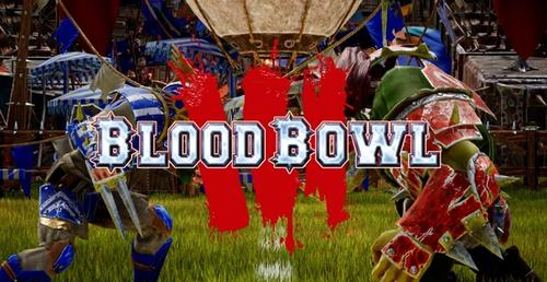 Blood Bowl 3: Release Date, Beta, New Teams, Platforms, and Other Details