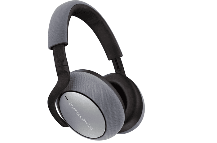 Image Credit: Bowers and Wilkins