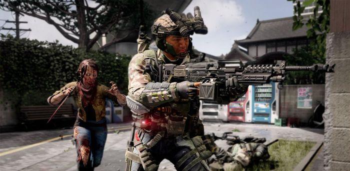 black ops 4 operation apocalypse z
