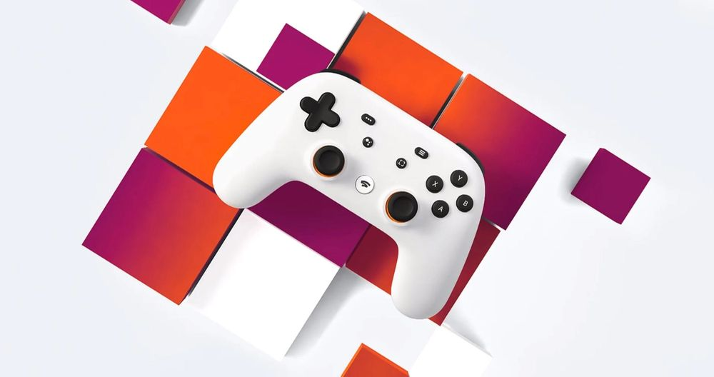 Google Stadia Is 'Alive and Well', Says Google Exec