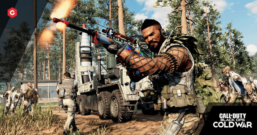 How To Download The Black Ops Cold War 1.12 Update FAST On PS4, Xbox One, PS5, Xbox Series X, And PC