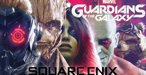 Why Guardians of the Galaxy Isn't A Multiplayer Game