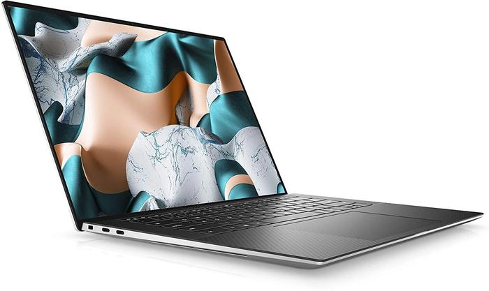 Best Laptop For Video Editing Mid-Range