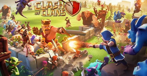 Clash of Clans Town Hall 14 Leaks - Here's Everything We Know