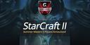 EGX StarCraft II Update