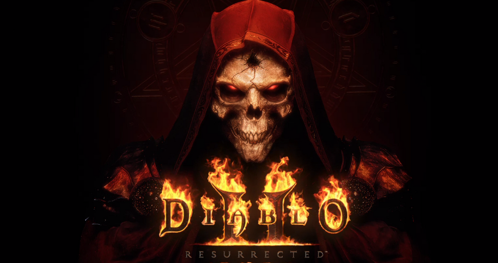 Will Diablo 2 Resurrected Have LAN Play? Is It Necessary These Days?