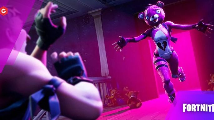 11th Day Of Fortnite Fortnite Season 5 Week 11 Challenges Guide Season 5 Quests Rewards Cheat Sheet And How To Complete Challenges Fast