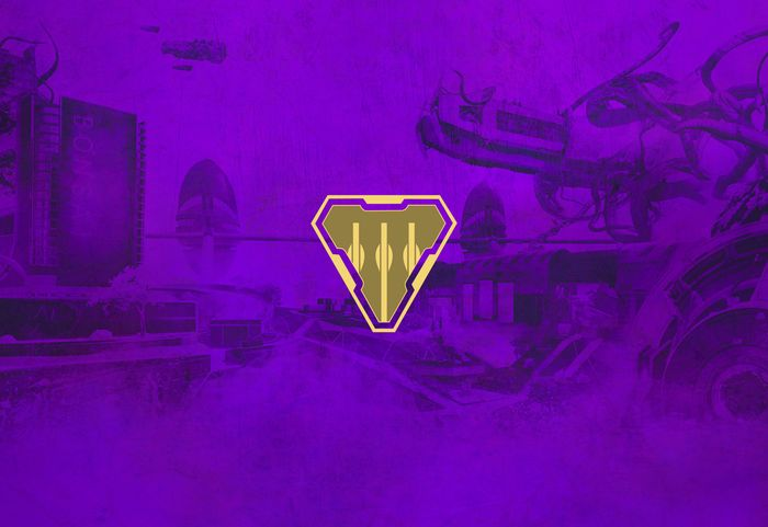 Apex Legends arrow icon