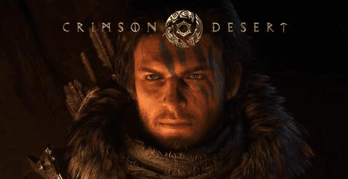 Is Crimson Desert A Sequel to Black Desert?