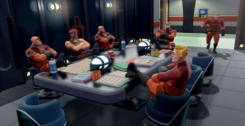 Evil Genius 2: Can You Have More Than Five Henchmen?