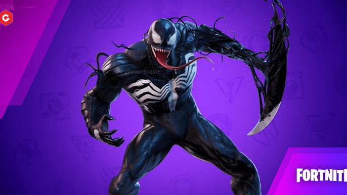 How To Participate To One Of The Fortnite Tournament Fortnite Venom Cup Release Date Time Details Price Rules How To Participate Prizes And Everything You Need To Know