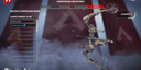 Apex Legends: Is It Worth Using Bocek Bow After Weeks Of Nerfs?