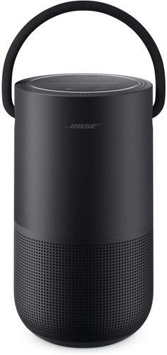 Best Wireless Speaker Bose