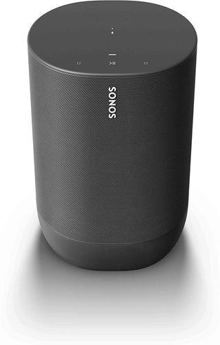 Best Wireless Speaker Sonos