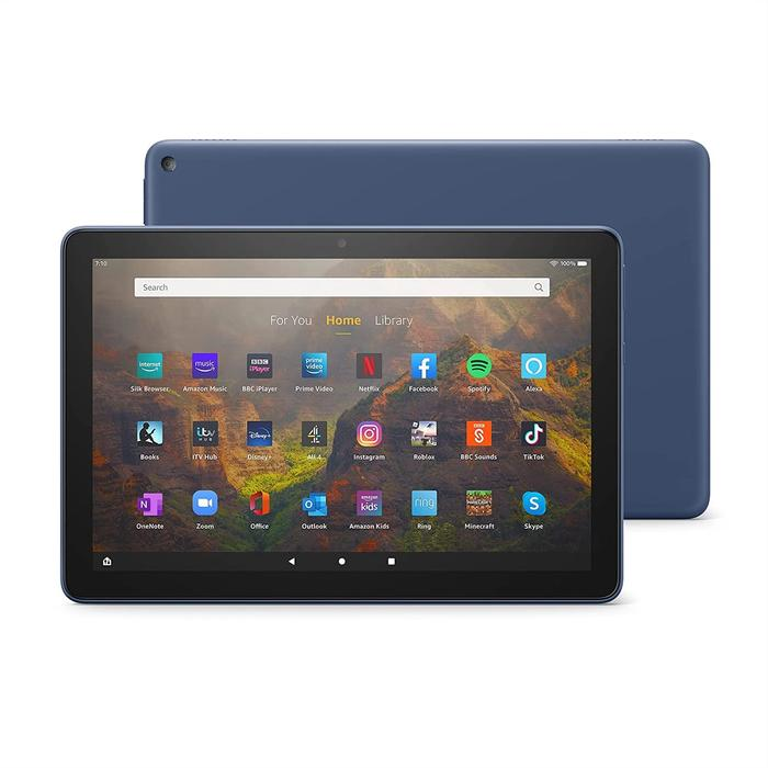 Best Tablet For Gaming Budget