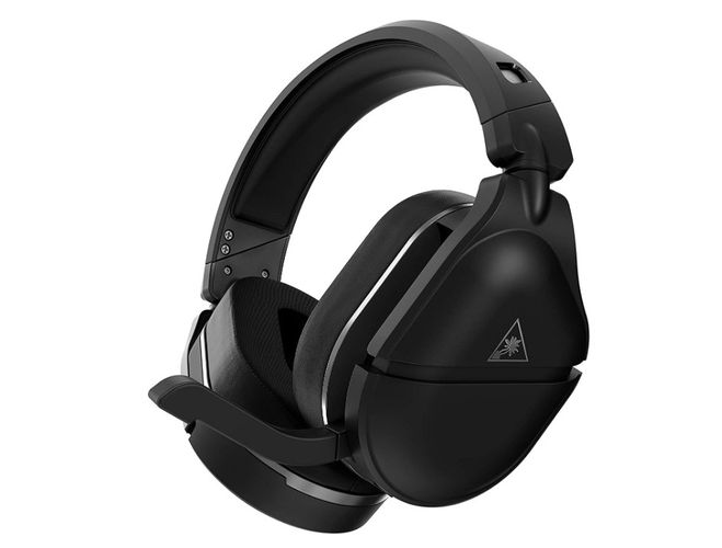 Best PS5 Headset for Comfort