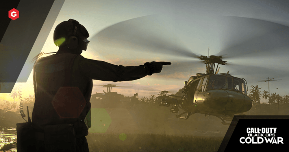 Call of Duty: Black Ops Cold War: Changes Fans Want To See In Patch 1.10