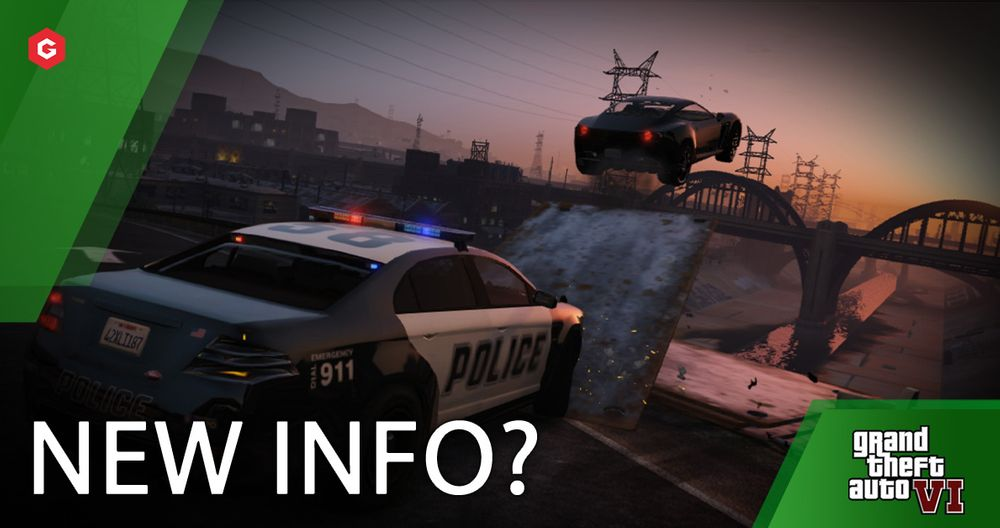 GTA 6: New Information On The Release Date Could Be Coming In May