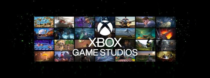 """<img src=""""xboxstudios.jpg"""" alt=""""xbox game studios logo in front of games from developers like forza and hellblade"""">"""