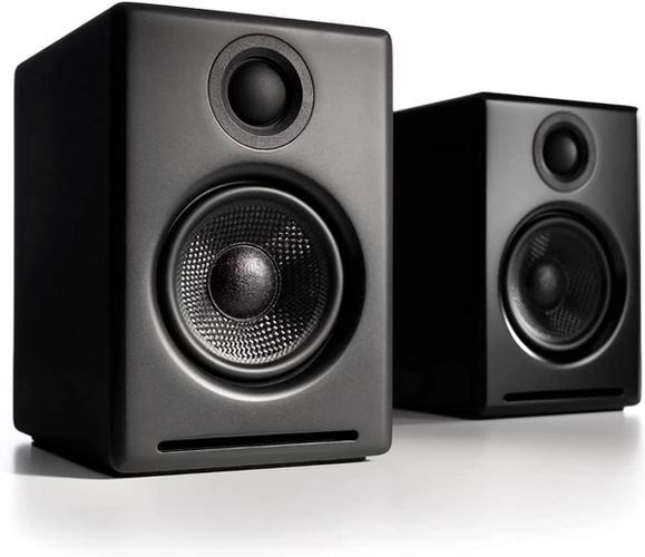 Best Speaker under 300 Desktop