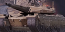 Where to Find a Tank in Call of Duty: Mobile