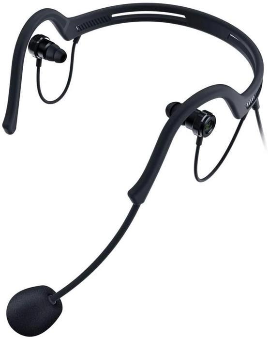 best lightweight Razer headset