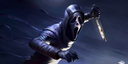 Dead By Daylight The Ghost Face Build Guide: The Best Killer Perks, Powers, Add-Ons and Tips