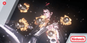 Bayonetta 3 Release Date, Leaks, Platforms, Trailer and More
