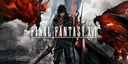 Final Fantasy 16: Is The Release Date Getting Announced Soon?