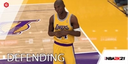 NBA 2K21: How To Defend Better - Off-Ball Defense, Post Defense, Full Controls, Tips, Tricks And More!