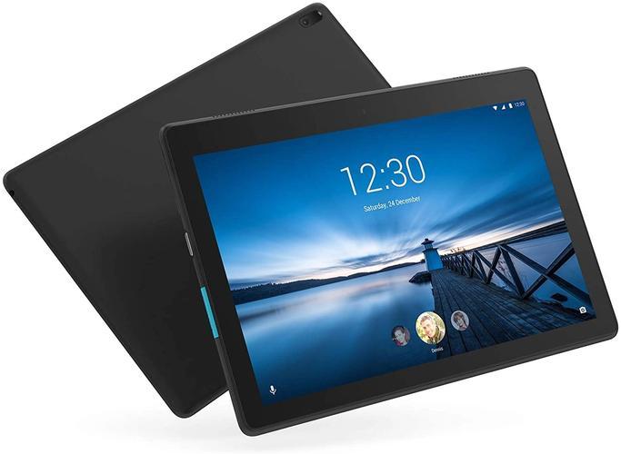 Best Lenovo Tablet E10