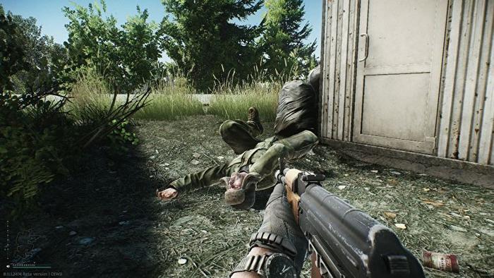 escape from tarkov weapon guide