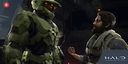 Bungie To Remove Halo Stats and Screenshots