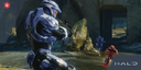 New Halo Project Teased By Microsoft Job Listing