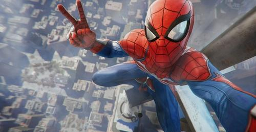 Marvel's Spider-Man 2: What We Want From Insomniac's Next Game